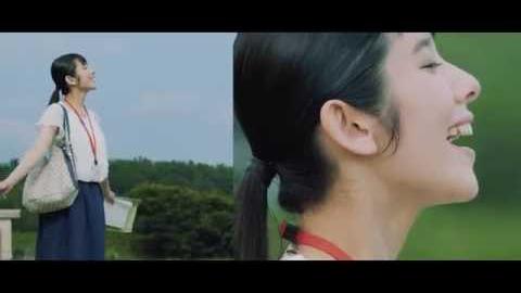 特案係(船橋市観光PRドラマ)