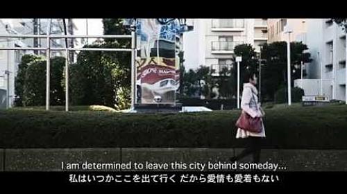 thumbnail_promotionpicture